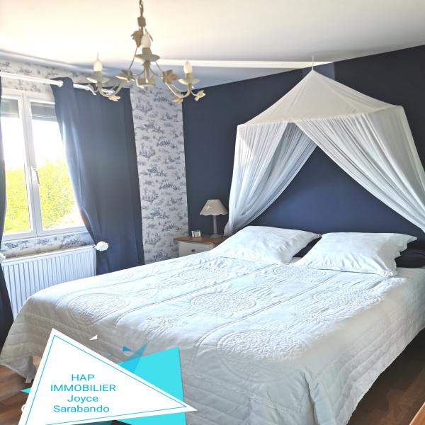 Offres de vente Maison Poulainville 80260