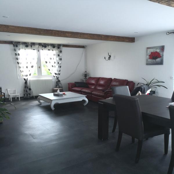 Offres de vente Maison Mirvaux 80260