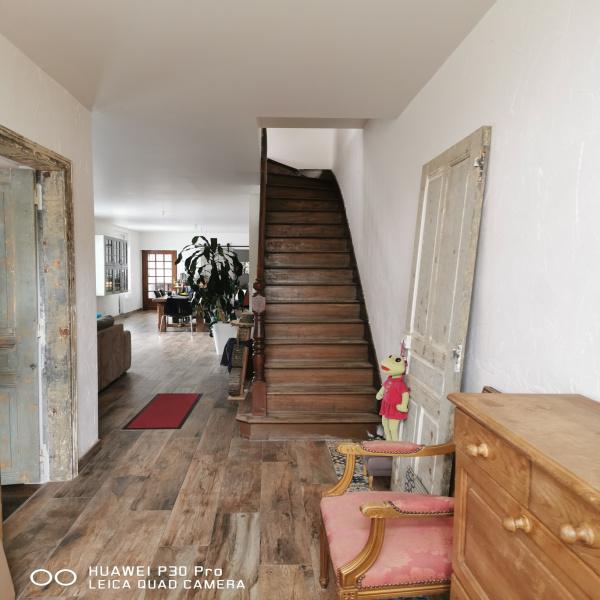Offres de vente Maison Boves 80440