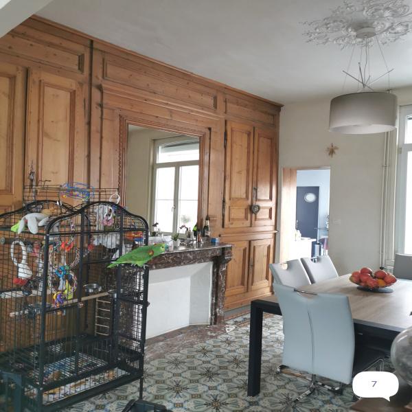 Offres de vente Maison Picquigny 80310