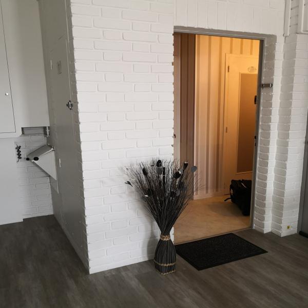Offres de vente Appartement Amiens 80000