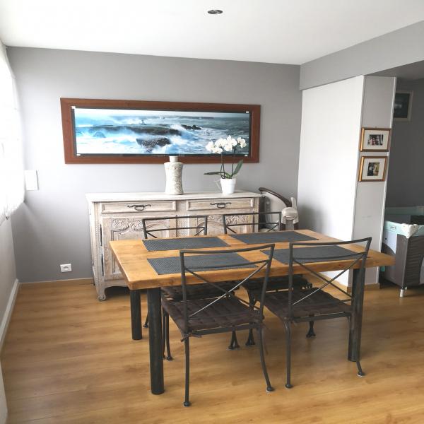 Offres de vente Maison Rivery 80136