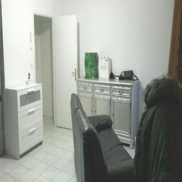 Offres de vente Duplex Amiens 80000